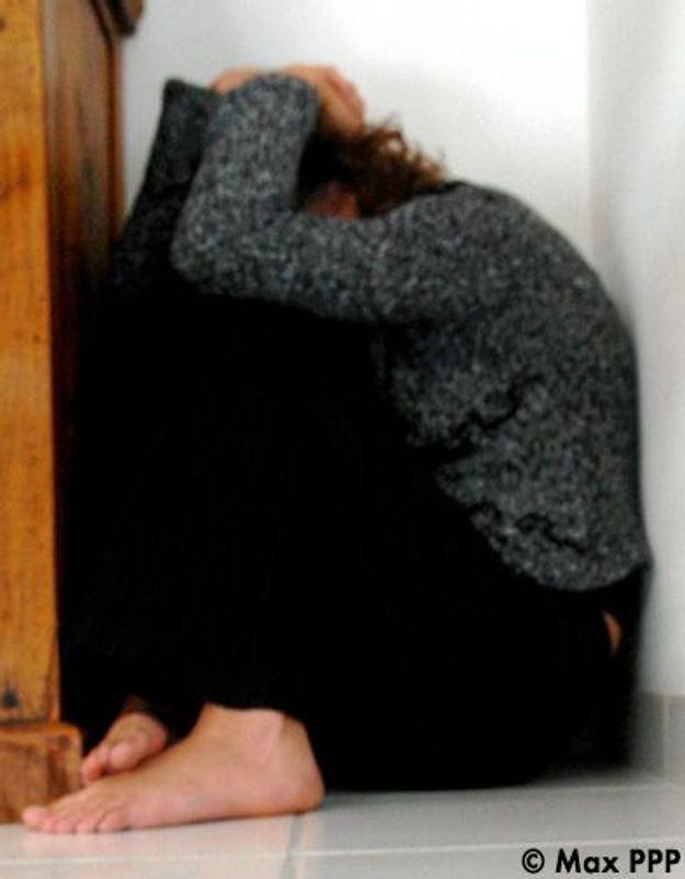 Kansas : les violences domestiques deviennent légales