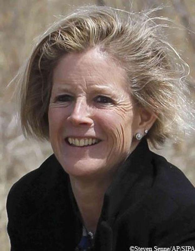 Kara Kennedy, la fille de Ted, est morte à 51 ans