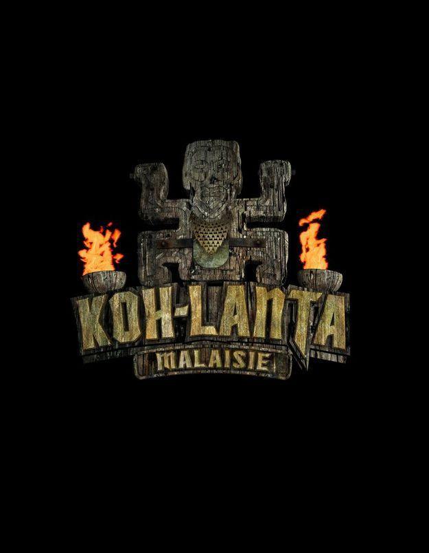 Koh-Lanta : le récit des proches à la police