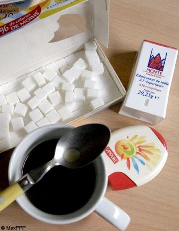L'aspartame dangereux ? Des recommandations d'ici fin 2011