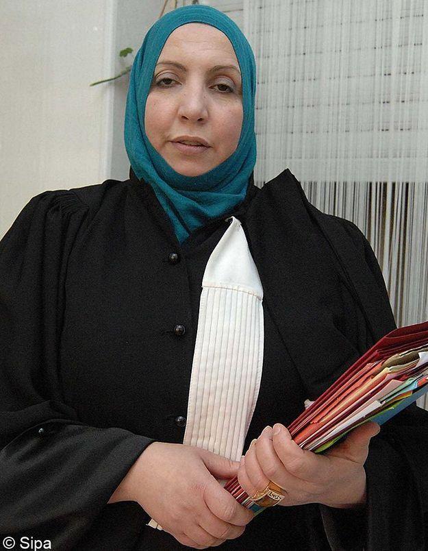 L'avocate de Merah ne remet pas « pour le moment » les vidéos à la justice