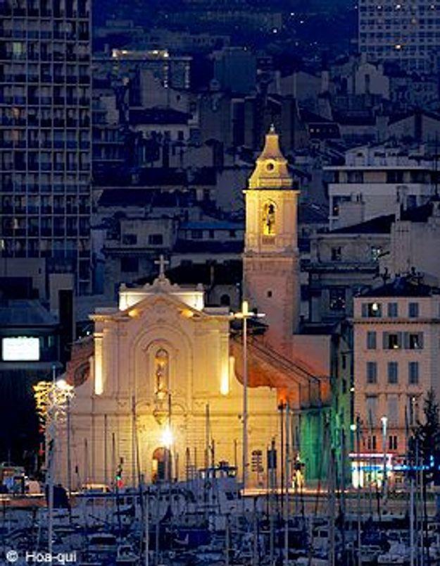 L'enfant retrouvé à Marseille : la mère placée en garde à vue