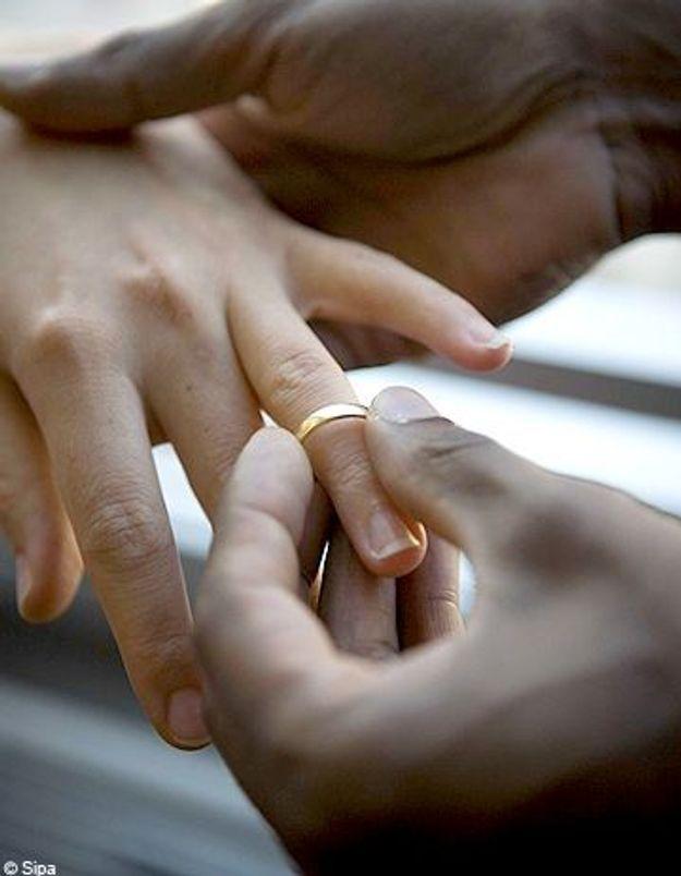 « L'escroquerie sentimentale » est punie par la loi