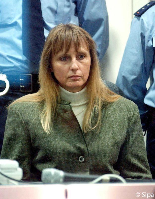 L'ex-femme de Dutroux va rencontrer le père d'une victime