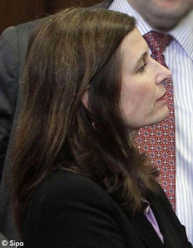 L'ex-procureur adjointe de New York accable DSK