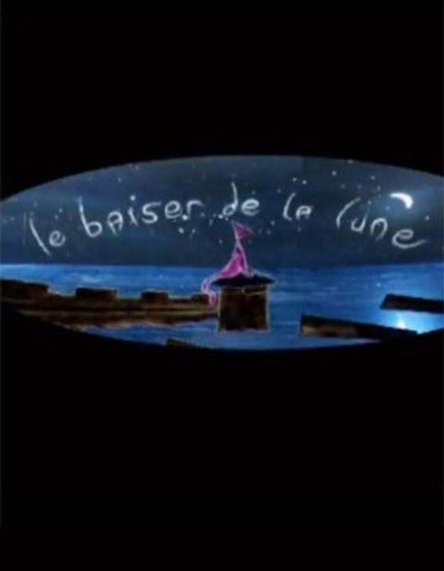 L'homosexualité expliquée aux enfants : Luc Chatel est hostile