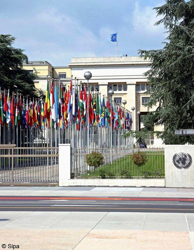 L'ONU engagée contre l'excision