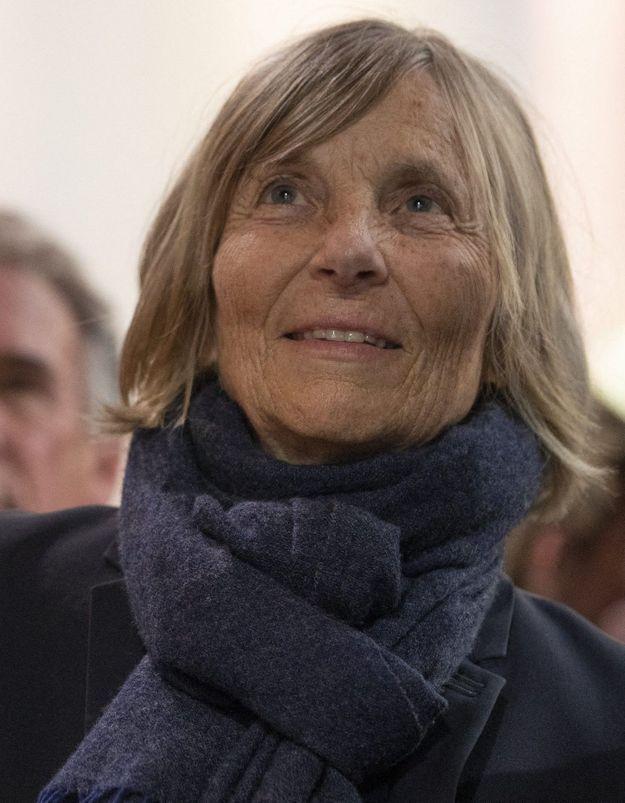 Marielle de Sarnez : un hommage de l'extrême droite à l'extrême gauche