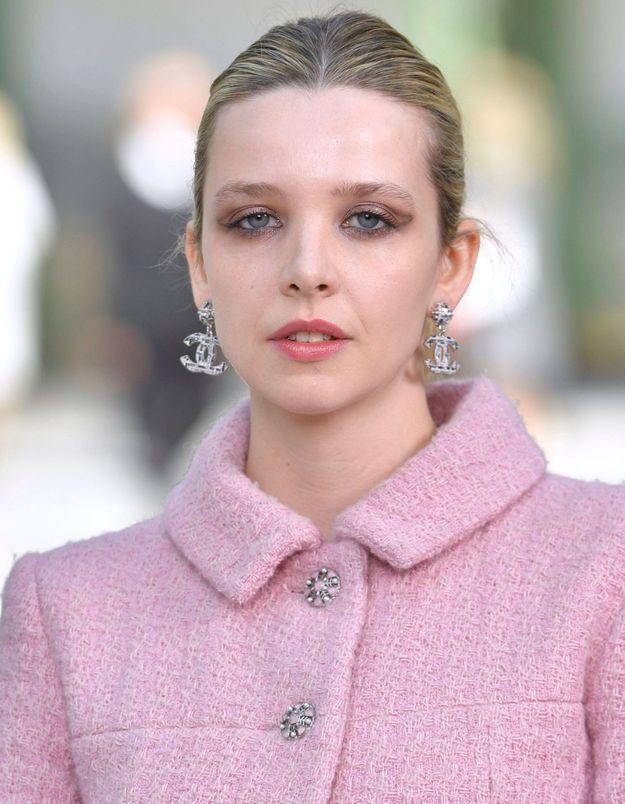 La colère d'une réalisatrice venue avec son bébé au Festival de Cannes