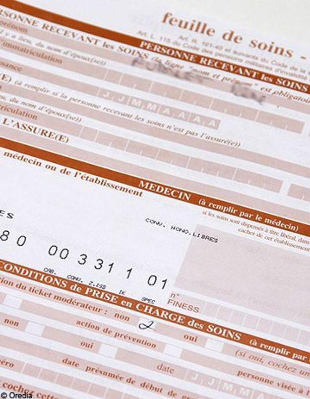 La consultation chez le généraliste bientôt à 23 euros