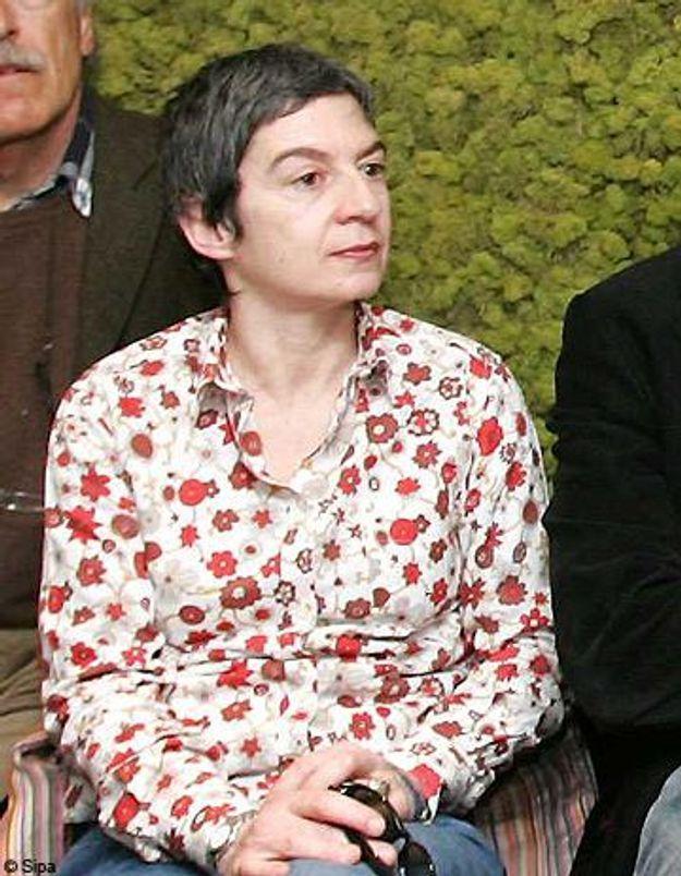 La Cour de Cassation reconnaît l'adoption par les couples homosexuels