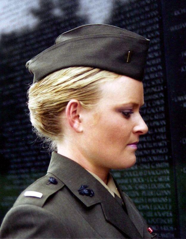 « La Guerre invisible » : enquête sur les viols dans l'armée US