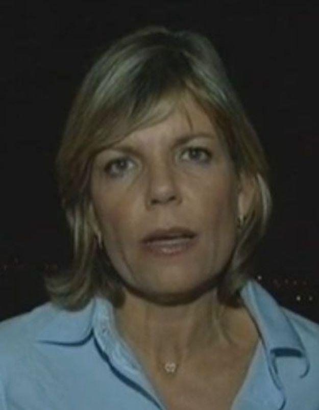 La journaliste de France 3 violée en Egypte va porter plainte