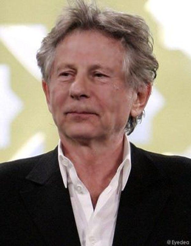 La justice américaine n'oublie pas Polanski