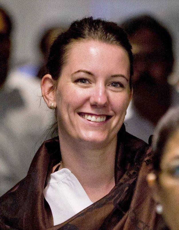 La Norvégienne, violée à Dubai, est rentrée chez elle