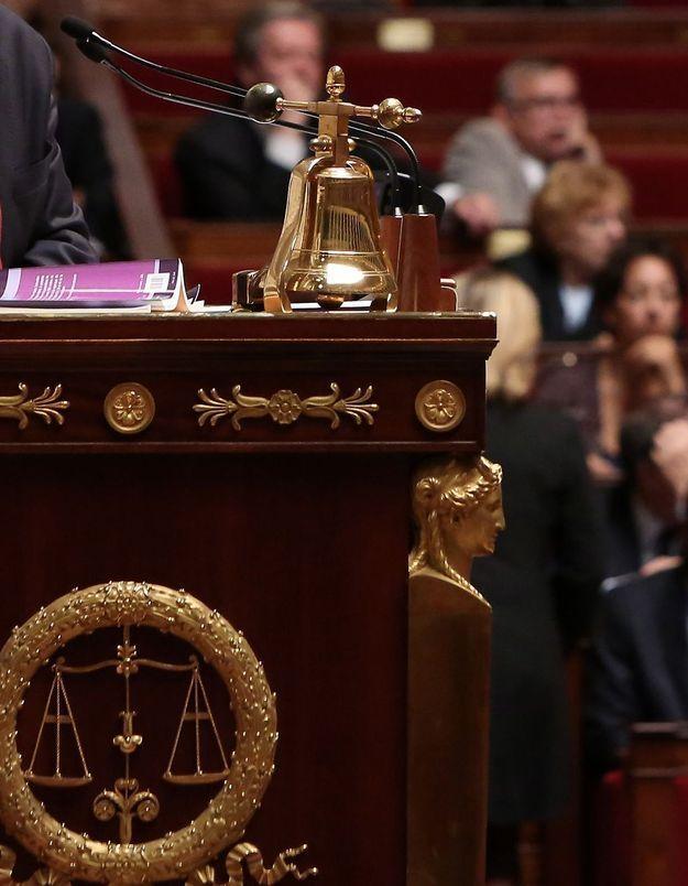 La PMA exclue du texte de loi sur le mariage homosexuel ?