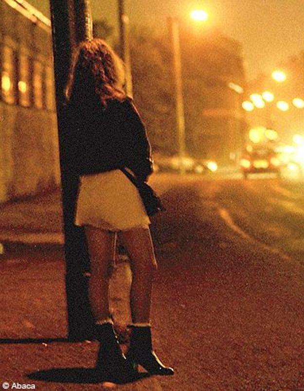 La prostitution en débat à l'Assemblée nationale en novembre