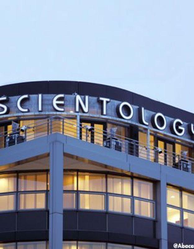 La Scientologie en procès : victoire de la lutte anti-sectes ?