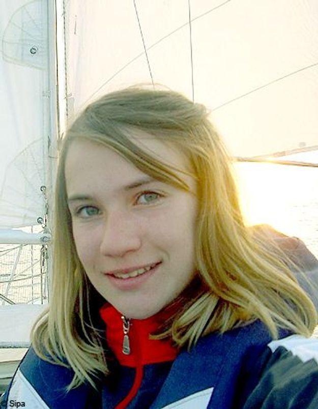 Laura Dekker définitivement interdite de tour du monde