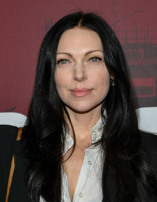 Laura Prepon : l'actrice de Orange Is The New Black se confie sur son avortement
