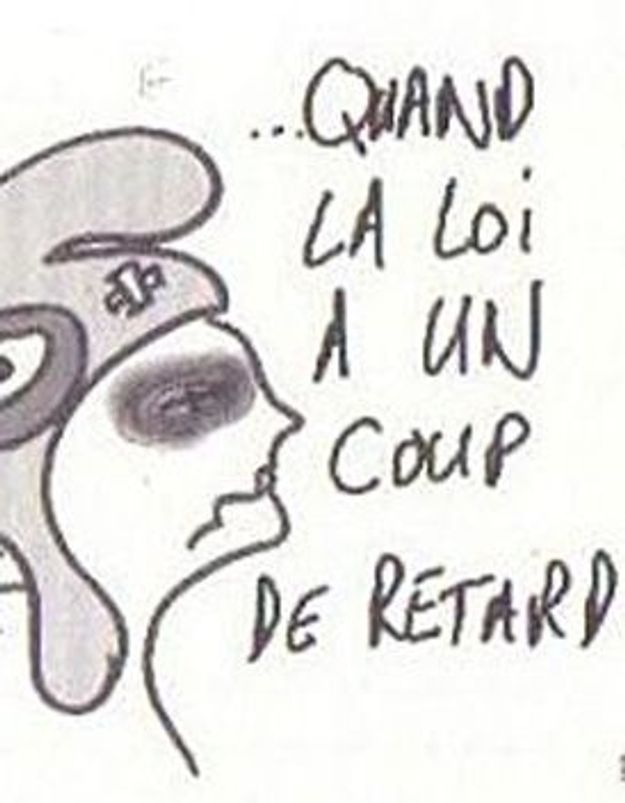 """Le blog de Circé : """"Violences faites aux femmes : Silence ! On assassine..."""""""