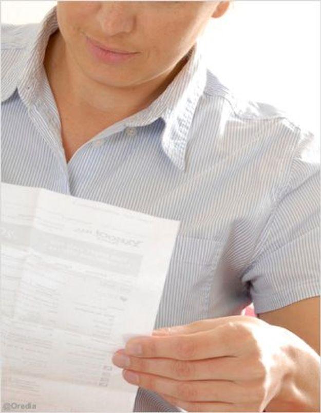 Le CV anonyme relancé pour lutter contre la discrimination