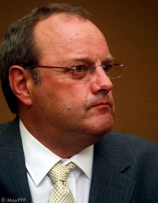 Le docteur Muller reste muet à son procès