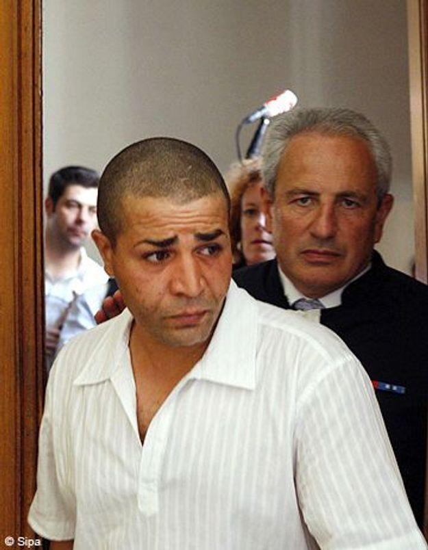 Le frère de Rachida Dati condamné à un an de prison ferme