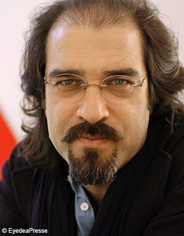 Le Goncourt 2008 s'oppose à l'expulsion de réfugiés afghans