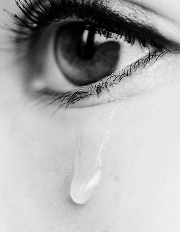 Le nombre de décès liés à des violences conjugales en hausse : 123 femmes tuées en 2016