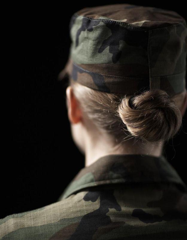 Le Pentagone ouvre tous les rôles de l'armée aux femmes