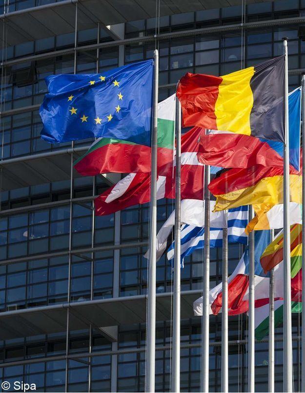 Le prix Nobel de la paix revient à l'Union européenne