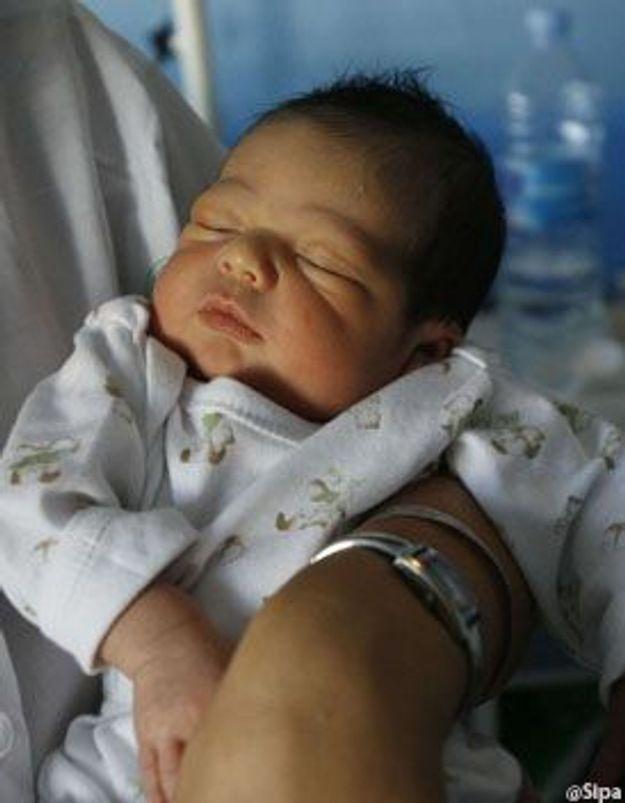 Le Vatican dénonce le « bébé-médicament »