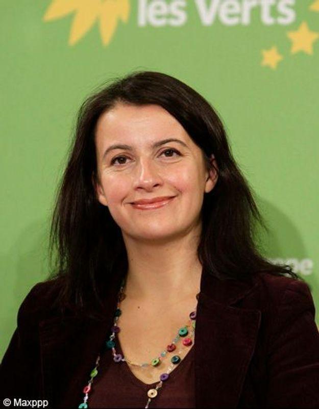 Législatives : Cécile Duflot annonce sa candidature à Paris