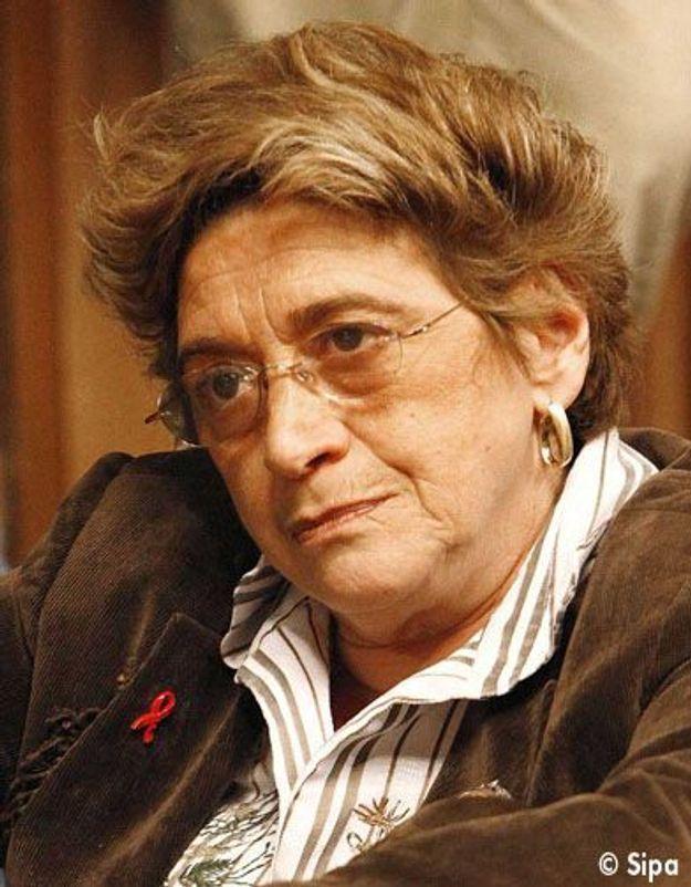 Législatives : Danièle Hoffman-Rispal écrit à Martine Aubry