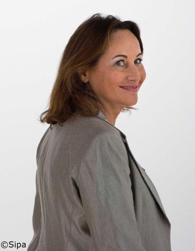 Les conseils de Ségolène Royal à François Hollande