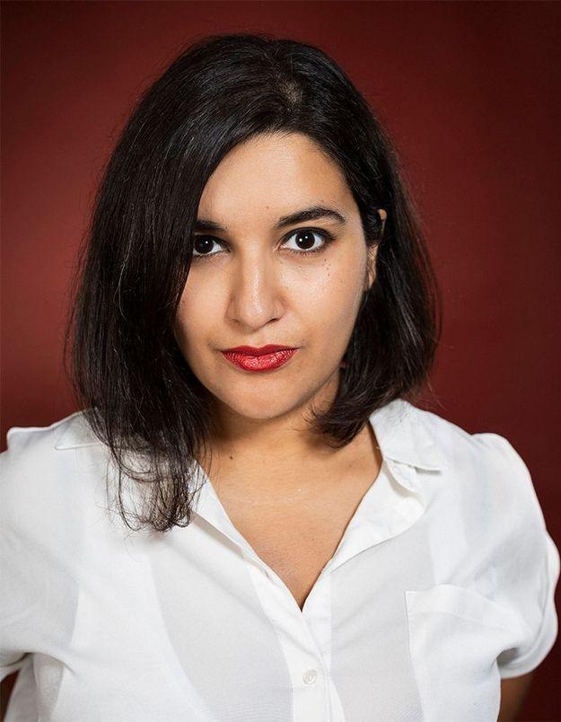 « Les Filles de Romorantin » : Nassira El Moaddem signe un saisissant portrait de la France d'aujourd'hui