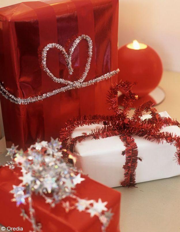 Les Français dépenseront en moyenne 639 € pour Noël
