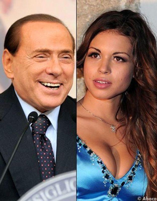 Les magistrats réclament le jugement immédiat de Berlusconi