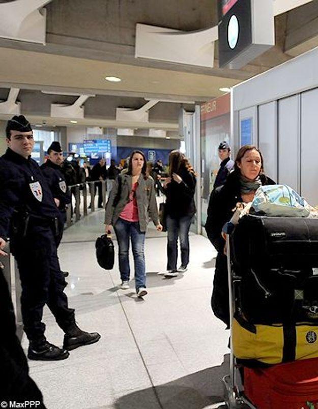 Libye : 380 ressortissants français ont été rapatriés