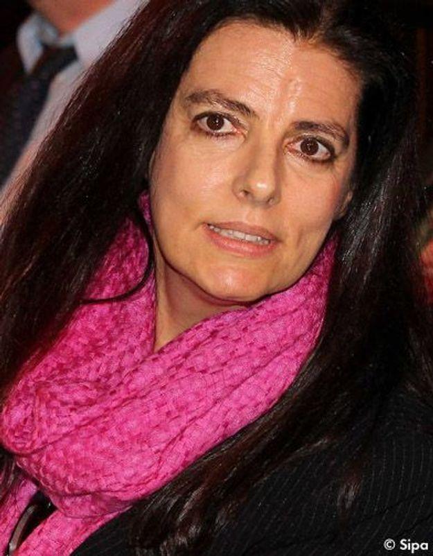 Liliane Bettencourt : sa fille saisit à nouveau le juge