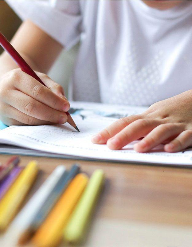 Loi séparatisme : l'instruction en famille enflamme les députés pendant 12 heures