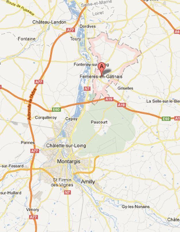 Loiret : « disparition inquiétante » de deux ados