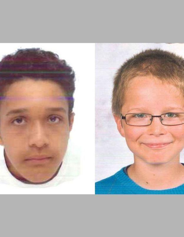 Loiret : les deux ados disparus retrouvés