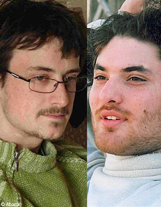 Londres : les meurtriers des étudiants français devant la justice