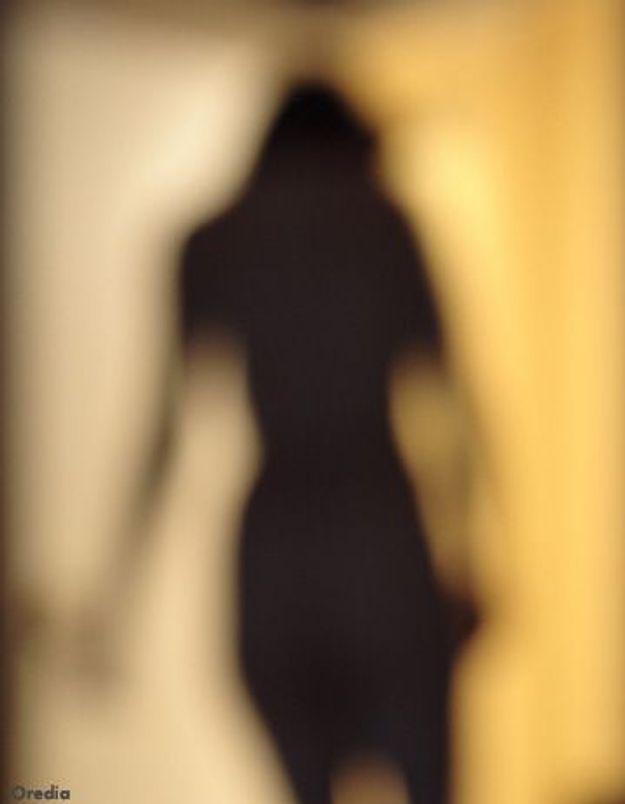 Lutte contre l'excision:la nécessaire implication des hommes