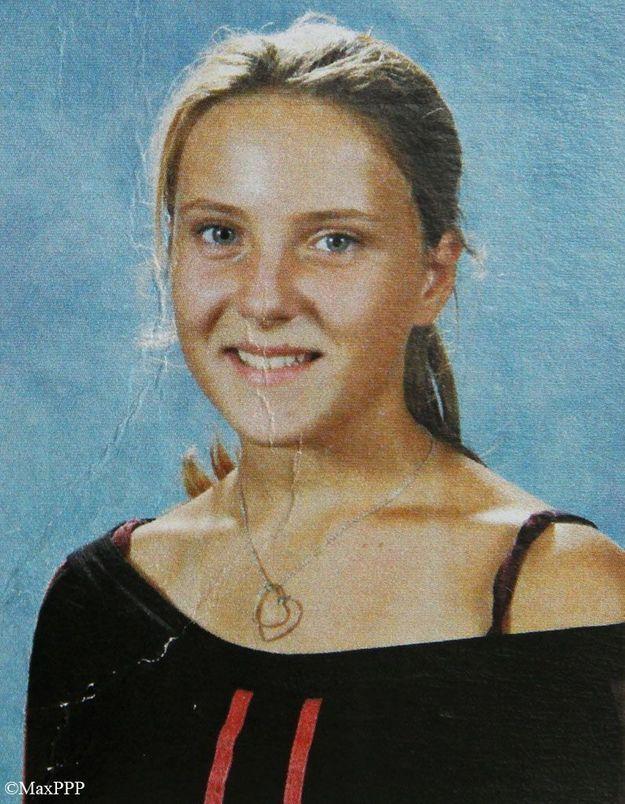 Maëlle, l'adolescente fugueuse, retrouvée saine et sauve