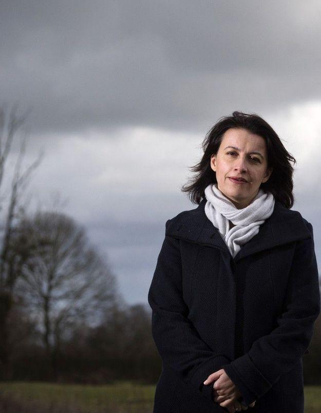 Mairie de Paris: Cécile Duflot, quatrième femme en lice?