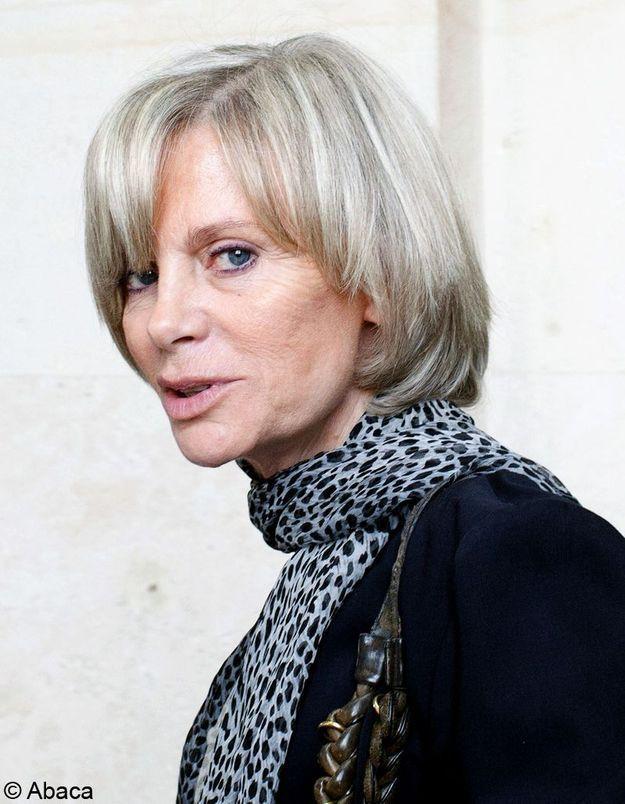 Mairie de Paris : Elisabeth Guigou soutient Anne Hidalgo