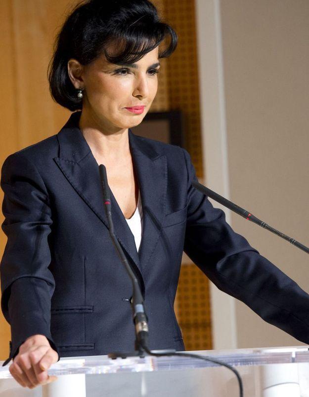 Mairie de Paris : Rachida Dati explique sa décision